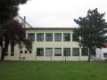 Schule für Inklusiv- und Sonderpädagogik, Aufstockung