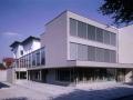 Sozialtherapeutisches Zentrum