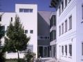 Sozialtherapeutisches/ Sonderpädagogisches Zentrum