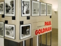 ausstellung paul goldmann