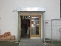 VS_Meissnergasse, Wien