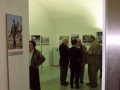 60 Jahre 60 Bilder aus David Rubingers Fotoarchiv